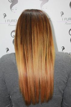 "I Furente Parrucchieri  Un altro miracolo eseguito....... Cari ""colleghi"" lasciate lavorare i veri professionisti STOP ALL'ABUSIVISMO...... #DonnaFurente #TagsForLikes #Mossi #social #Parrucchieri #Parrucchiere #HairStylist #like #HairFashion #HairDesigner #success #HairDressing #HairCut #Hair #love #FollowMe #Capelli #fashionable #photooftheday #Enjoy #Moda #swag #look #Models #cute #FollowMiss #Mua #style"