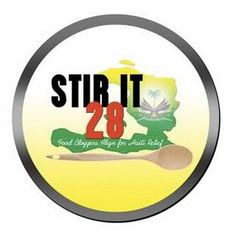 Stir It Benefit for the Haitian Islands Islands, Party Themes, Benefit, Events, Holidays, Summer, Food, Happenings, Meal