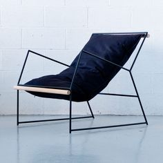 Kumo chair
