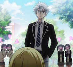 I am those girls, I swear to fuck Me Me Me Anime, Anime Guys, Manga Anime, Otaku, Ecchi, Cosplay, The Seven, Super Funny, My Hero Academia