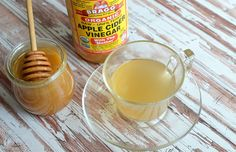 Img Source: greenbranch.akronlibrary.org Apple cider vinegar (ACV) is a known remedy for a wide variety of illnesses and conditions. It's been said to help with many different things, varying from weight loss to joint pain. Making it quite handy to keep in the pantry.  It has inherent antibiotic properties, meaning it can help with …