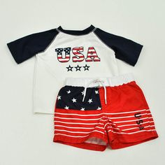 Baby Boy | 3-6 Month Lot: 17 Pieces