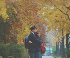 Imagen de couple, Korean Drama, and kdrama Kim Sohyun, Oh Love, Digital Art Girl, Book Aesthetic, Young Love, Image Sharing, Find Image, We Heart It, It Cast
