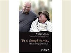 Tu as changé ma vie - Abdel Sellou