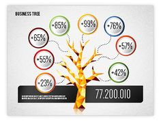 http://www.poweredtemplate.com/powerpoint-diagrams-charts/ppt-business-models-diagrams/01872/0/index.html Business Tree Diagram