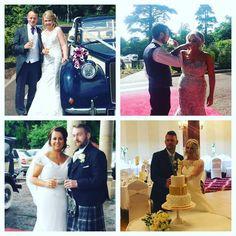 #weddings #weddingscookstown #weddingdress #weddingsni http://gelinshop.com/ipost/1524963282912758427/?code=BUpwga1h0qb