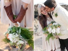 Tips For Planning The Perfect Wedding Day – Cool Bride Dress Wedding Story, Wedding Pics, Wedding Groom, Wedding Styles, Wedding Day, Wedding Dresses, Green Wedding, Winter Beach, Lisa