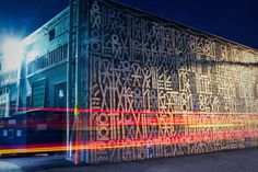 RETNA | Los Angeles