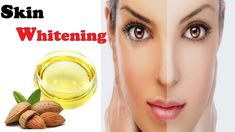 Does Almond Oil Lighten Skin—How to Use Almond Oil on Face at Night