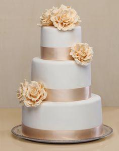 Cake Decorating Englewood Co : 1000+ images about Tendencias de Pasteles para tu boda. on ...