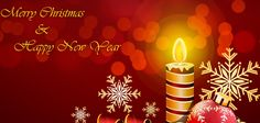 Merry Christmas and Happy New Year Greetings Happy New Year Photo, Happy New Year Images, Happy New Year Wishes, Happy New Year Greetings, Merry Christmas Quotes, Christmas Messages, Merry Christmas And Happy New Year, Christmas Greetings, Merry Chistmas