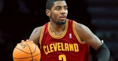 Kyrie Stayed, but remember when Lebron Left? - Throwback#ThrowbackThirst – Throwback Thursday, Flashback Friday, TBT