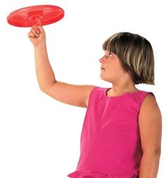 Spin Jammer Flying Disc - Standard 9 inch Diameter by Spinjammer. Save 25 Off!. $4.59. Spin Jammers have a molded finger cone in the center of the disc allowing beginners to master the stall technique of spinning the disc on a finger. Assorted colors. Incorporates balance, eye-hand skills, teamwork and outdoor fun. Standard 9-inch (22.9cm) 117g.