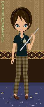 ティンカーベル王子