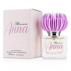 Blumarine - Anna Eau De Parfum Spray