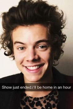 One direction harry so cute