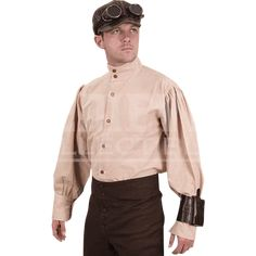 226151268a9 21 Best Men's Medieval Costumes & Accessories images | Medieval ...