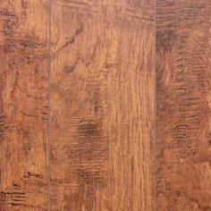 Laminate flooring 12MM honey spice At The Lowest Guaranteed Price! Surplus Warehouse.