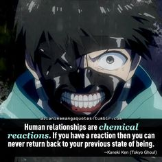 anime quotes - Google Search