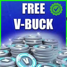 Get free V-bucks here #freevbucks #vbucks #fortnite