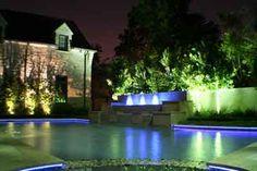Popular Options of Landscape Lighting Design | Landscape Design News