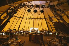 Relaxed Homemade Tipi Wedding with lots of baking, rugby and good food and music, with photos by York Pace Studios Tipi Wedding, Woodland Wedding, Outdoor Wedding Inspiration, Wedding Sets, The Great Outdoors, Tent, Wedding Decorations, Fair Grounds, Things To Come
