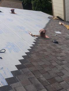 Residential roofing builders in Houston, Texas Residential Roofing, Houston, Texas, Texas Travel