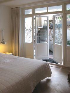 Spiegelschacht Keller modern bedroom design pictures remodel decor and ideas page 10