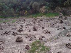 Brittany Merlin's Tomb and Vivien's Well Roman, Merlin, Faeries, Brittany, Passport, Phoenix, Wellness, Adventure, Image