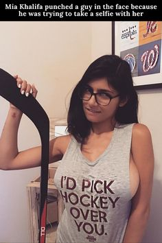 Mia Khalifa Photo CLAIM: NITI AAYOG IS PLANNING A MEDIA BLITZ TO BOOST INDIA RANK ON GLOBAL INDICES FOR IMAGE CORRECTION. #PIBFACTCHECK: NITIAAYOG HAS NOT PLANNED ANY SUCH MEDIA BLITZ. THIS CLAIM IS JUST AN EXTRAPOLATION OF THE DISCUSSION PHOTO GALLERY  | PBS.TWIMG.COM  #EDUCRATSWEB 2020-08-31 pbs.twimg.com https://pbs.twimg.com/media/EgLk_-QUwAIEK64?format=jpg&name=large