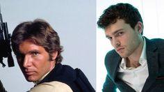 Megtudtuk, mikor indul a szóló Han Solo-film forgatása https://plus.google.com/102121306161862674773/posts/D3xVqP6hjJy