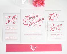 wedding invitation enclosures Check more image at http://bybrilliant.com/2909/wedding-invitation-enclosures