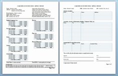 Why Have a Homeschool High School Transcript? The DREADED transcript… Transcripts are one of those aspects of homeschooling that strike fear and dread into parent's hearts. Homeschool Transcripts, Curriculum, Subject Labels, High School Transcript, High School Years, Homeschool High School, Home Schooling, Templates, How To Plan