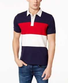 Tommy Hilfiger TH Essential Crew Nk Top SS Ropa Deportiva de Punto para Mujer
