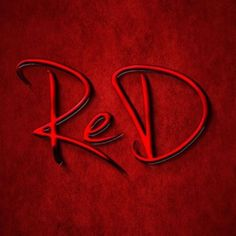 Red... passion, pleasure, evoked in the human observer by radiant energy....