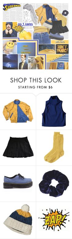 """""""{ You tie your ginger hair back in a bun // You're the ugliest creature // Under the sun }"""" by partyondudes ❤ liked on Polyvore featuring Theory, Toast, Topshop, Patagonia, women's clothing, women, female, woman, misses and juniors"""
