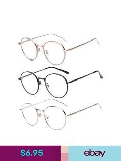 Eyeglass Frames #ebay #Health & Beauty
