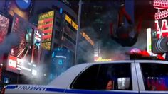 The Amazing Spider-Man 2 Trailer (2014) - Vìdeo Dailymotion