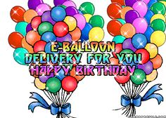 belated happy birthday images hd - Google Search