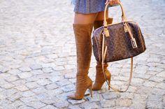 http://www.apieceofanna.com/2015/10/gray-fur-coat-camel-over-knne-boots.html