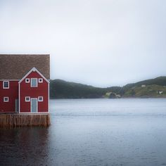 east of the west: Trinity, Newfoundland Places To Travel, Places To See, Wonderful Places, Beautiful Places, Newfoundland And Labrador, Newfoundland Canada, A Well Traveled Woman, O Canada, Nova Scotia