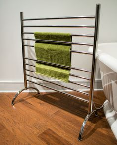 Amba Products - Win a Freestanding, Plug-in, Stainless-Steel Towel Warmer - http://sweepstakesden.com/amba-products-win-a-freestanding-plug-in-stainless-steel-towel-warmer/