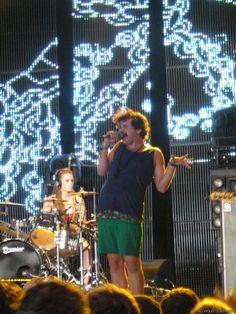 jack parow pukkelpop 2010