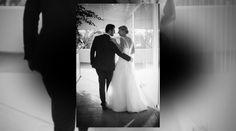 wedding photography Lanzarote. Wedding Photographer Lanzarote. Getting married Amura restaurant, Puerto Calero