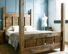 13 Charming Bondage Bed Frame Photos Ideas Headboards