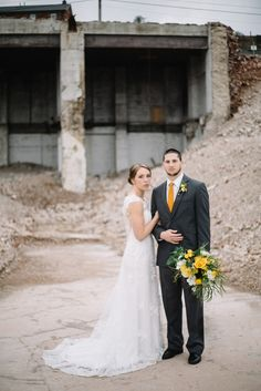 Knoxville Wedding Photographer | Erin Morrison Photography www.erinmorrisonphotography.com
