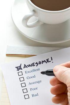 Make Peer Reviews Work for You -Career Bliss, Ritika Trikha
