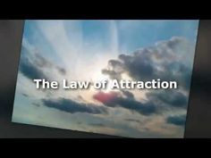 Do you need a Law of Attraction for Dummies tool kit?  http://www.mindmovies.com/youtube  Learn how to manifest your dreams into reality!