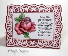 Power Poppy, Impression Obsession, CherylQuilts, Designed by Cheryl Scrivens, June 2020 Love Thy Neighbor, I Love Someone, Impression Obsession, Good To See You, You Loose, Single Rose, History Books, Peace And Love, Red Roses