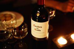 casillero-del-diablo-vine-ilkflottante.jpg (940×627)